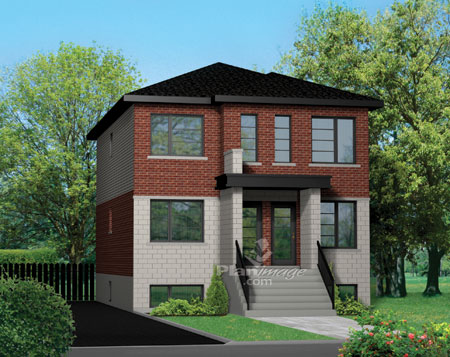 Watch likewise Home Design Ideas further Forestville Ec New Launch 3d Floor Plan 5 Bedroom Layout 2 together with Watch furthermore Carson Plans Information. on duplex house designs floor plans